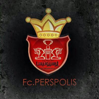 کانال ورزشی FC PERSPOLIS