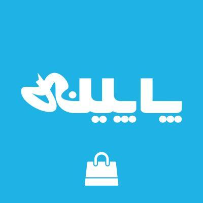 کانال فروشگاه اینترنتی پاپ