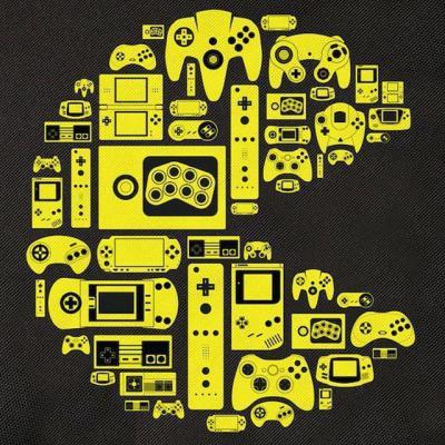 کانال Gameplay Clips