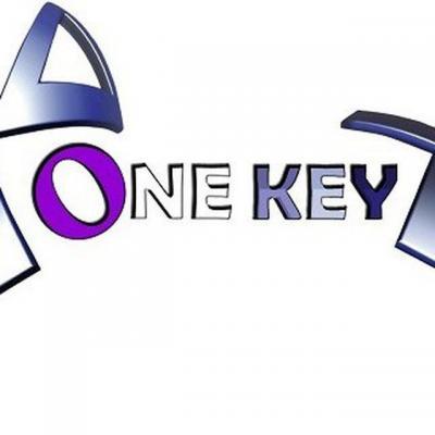 کانال OneKey.ir