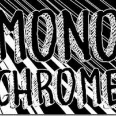کانال Monochrome