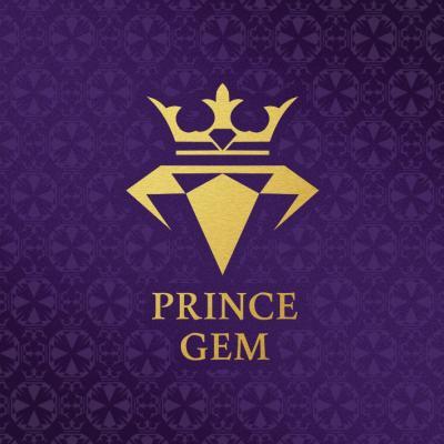کانال ♤ گوهرانه پرنس ♤