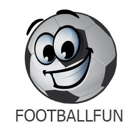 کانال فان فوتبالی