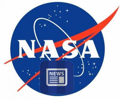 کانال ناسا نیوز