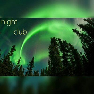 کانال نایت کلاب|Night Club