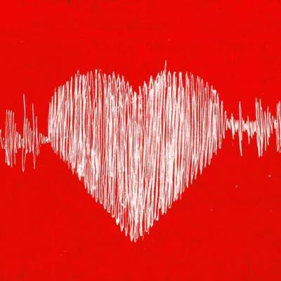 کانال سودای عشق