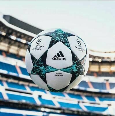 کانال Bazvand_sport