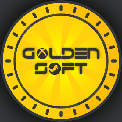 کانال GoldenSoft