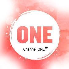 کانال یک