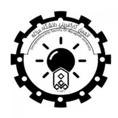 کانال کارآفرینی دانشگاه مراغه