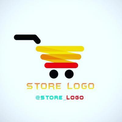 کانال فروشگاه لوگو