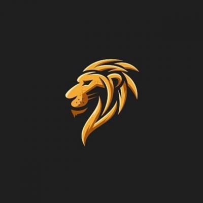 کانال Lionpicmic