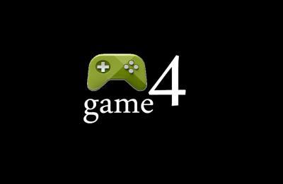 کانال game4