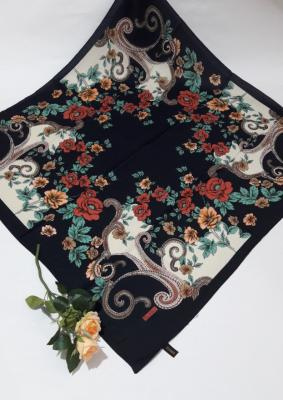 کانال فروش شال و روسری