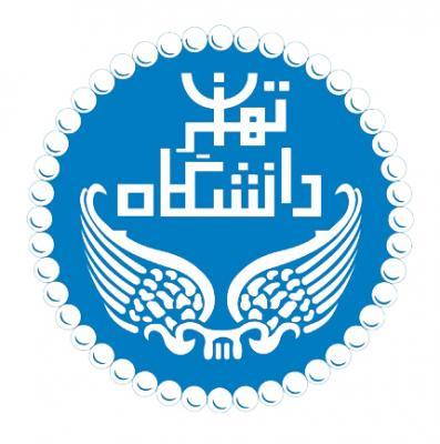 کانال آکادمی گمرک و مدیریت