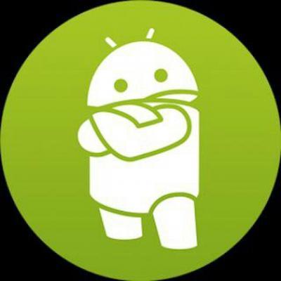 کانال free app