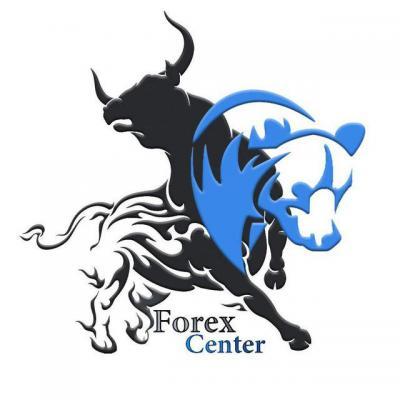 کانال Forex Center