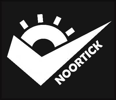 کانال نورتیک
