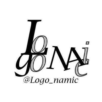 کانال LogoNamic