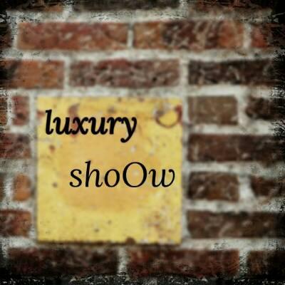 کانال luxtry_shoOw