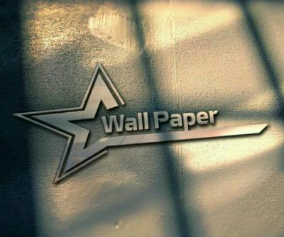 کانال « Wallpaper »