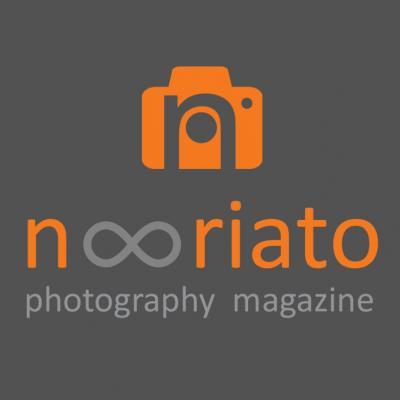 کانال مجله عکس نوریاتو