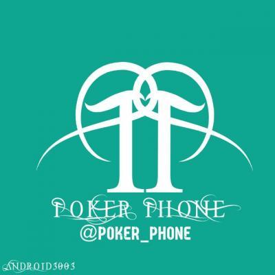 کانال Poker phone