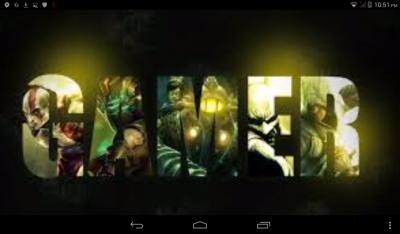 کانال GameGuide