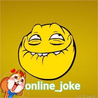 کانال جوک آنلاین