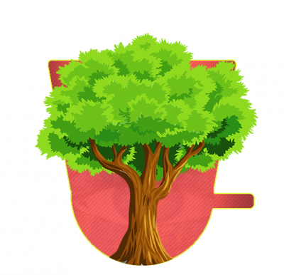 کانال سایت ساز درخت