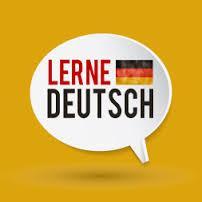 کانال زبان آلمانی اشکان