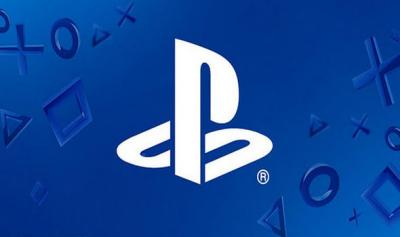 کانال ps4games market