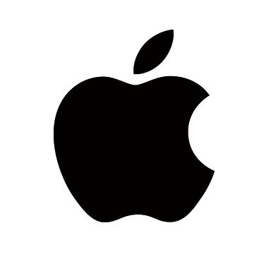 کانال Apple free