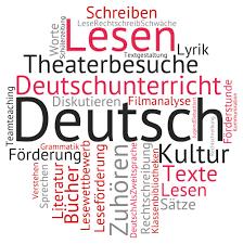 کانال آموزش آلمانی