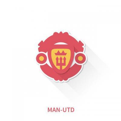 کانال ManUtd Fan Club