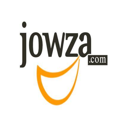 کانال فروشگاه اینترنتی جوزا
