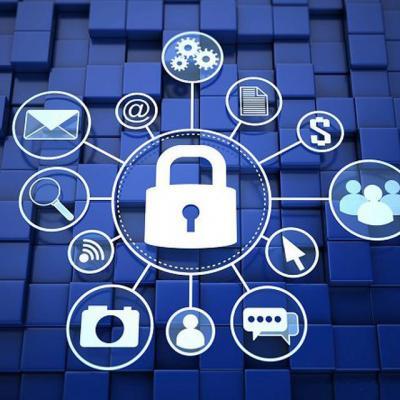کانال امنیت مجازی