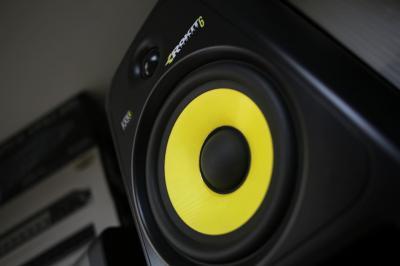 کانال محصولات آهنگسازی