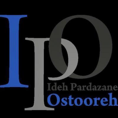کانال آموزش حسابداری Ipo