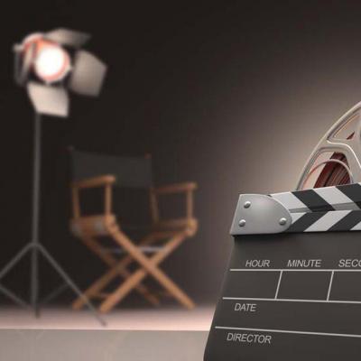 کانال اموزش کارگردان