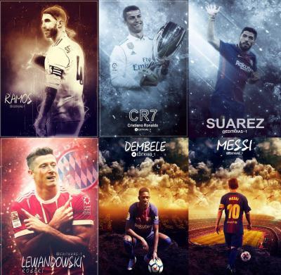 کانال ادیت فوتبالی