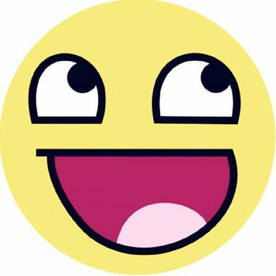 کانال 😄 لبخند بزن 😄