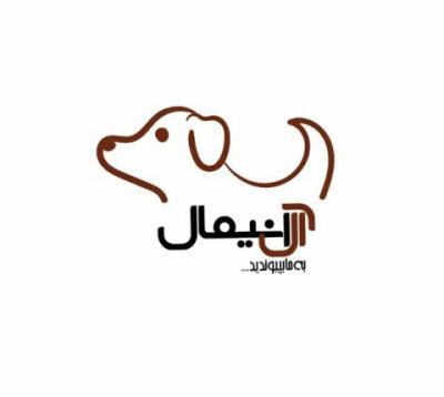 کانال حیوانات آل انیمال