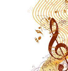کانال موسیقی نواحی ایران