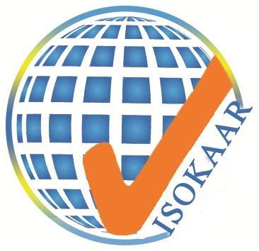 کانال isokaran (ایزوکاران)