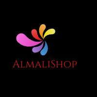 کانال آلمالی شاپ