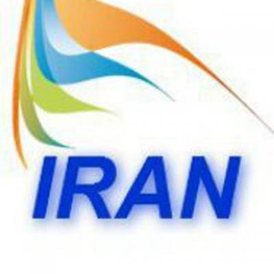 کانال ایران سرزمین افسانه
