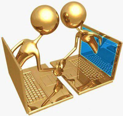 کانال داروساز آنلاین