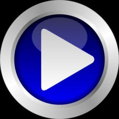 کانال کلیپ ایرونی
