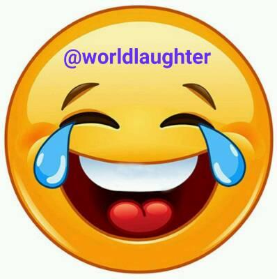 کانال دنیای خنده